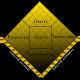 diagrama_ideológico